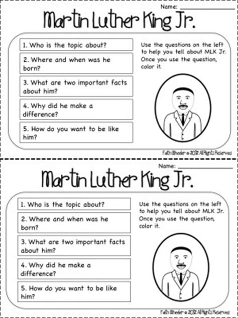 printable mlk quotes worksheets printable mlk quotes quotesgram