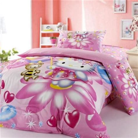 hello kitty bedroom for girls 20 cute hello kitty bedroom ideas ultimate home ideas