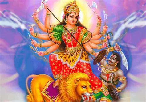 in search of a goddess indian divine spiritual knowledge hari aum power kala