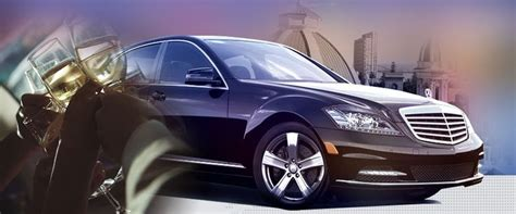 Best Limo Service by 26 Best Limo Services Images On Dallas Limo
