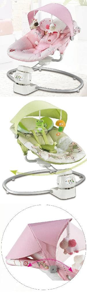 Baby Swing Inquiry baby swing vp 002 vico china trading company