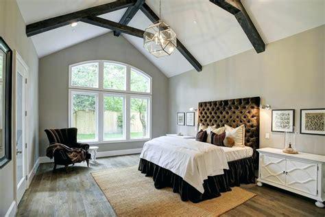 master bedroom lighting ideas master bedroom vaulted ceiling lighting ideas glif org