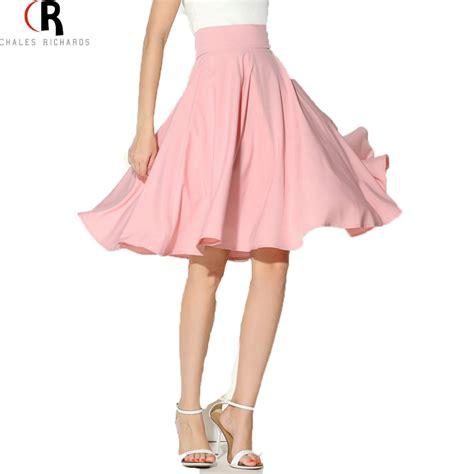 aliexpress buy midi skirt 2016 summer clothing