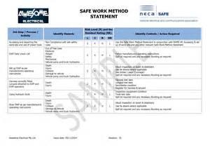 neca safe online safety management system amp software neca
