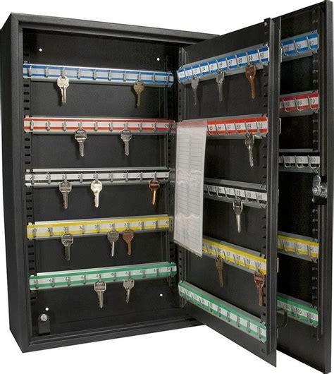 Gantungan Hanger Baju Indoor Portable Wall Mount Hanger best 25 key storage ideas on wooden key