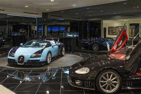 luxury garage luxury garage interior design ideas