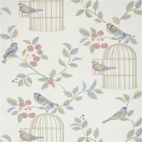 top 28 shabby chic fabric ireland arthur sanderson
