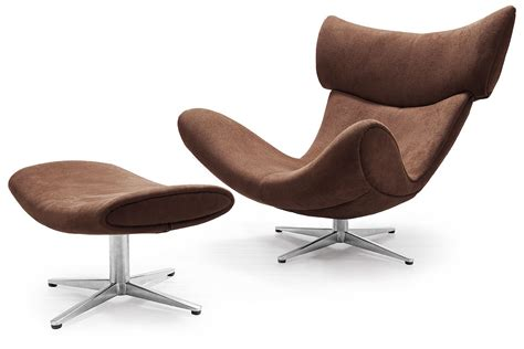 Comfortable Lounge Chairs Design Ideas Mix Style And Comfort To Your Home Through Funky Lounge Chairs La Furniture