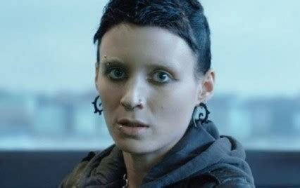 dragon tattoo girl trailer the girl with the dragon tattoo andrew s movie reviews
