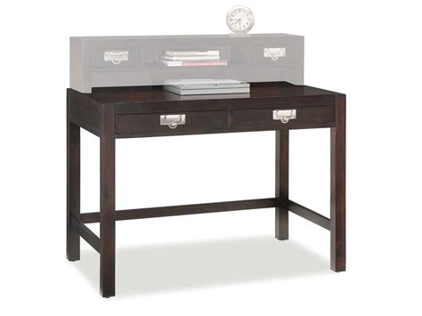 Home Styles The City Chic Student Desk 88 5536 16 At Home Student Desk