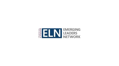 Executive Mba Scholarship For Emerging Markets by Emerging Leaders Network Eln Announces Exclusive Nama