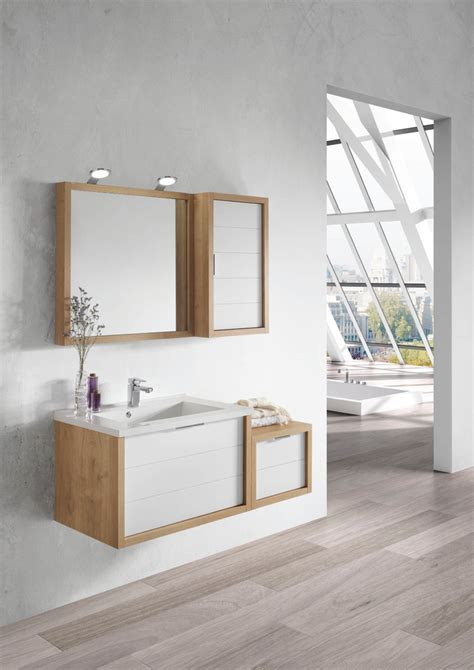 Minimalist Vanity by Stylish And Space Efficient Bathroom Vanity Cabinet Ideas