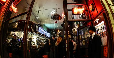 top 10 bars in newcastle newcastle fashion lifestyle blog michael 84