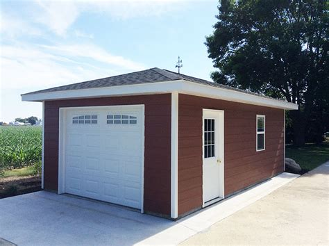 Garages Indiana by Coach House Garages Garage Builder In Illinois Indiana