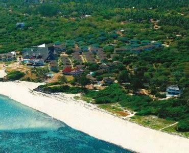 garoda resort watamu kenya punto kenya agenzia viaggi verona offerte viaggi 2 x 1