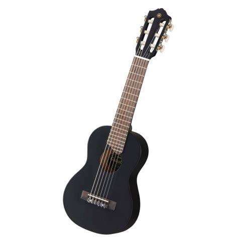 Harga Gitar Yamaha Gl1 jual yamaha gl1 spruce guitar
