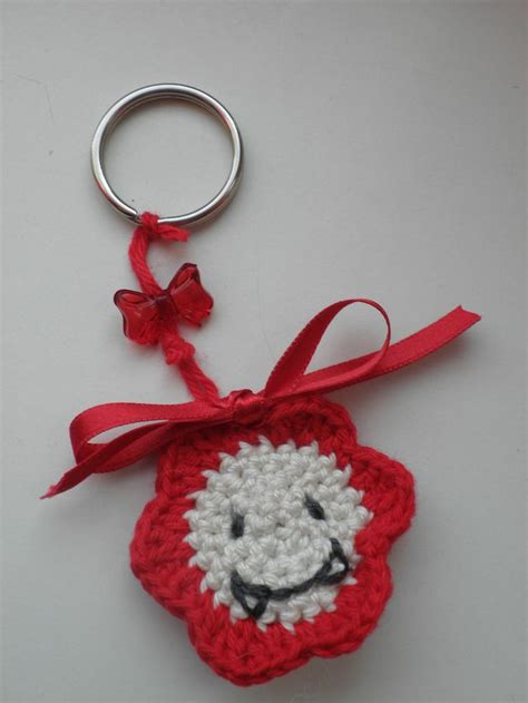 crochet pattern key 1000 images about crochet keychains on pinterest