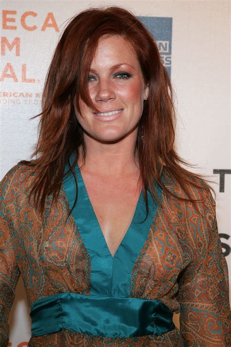 actress kelly jo minter pictures of elisa donovan picture 43551 pictures of