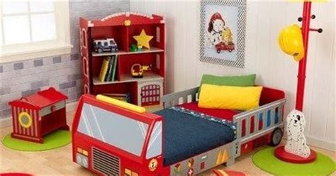 fire truck bedroom decor bedroom decor ideas and designs fire truck and fireman