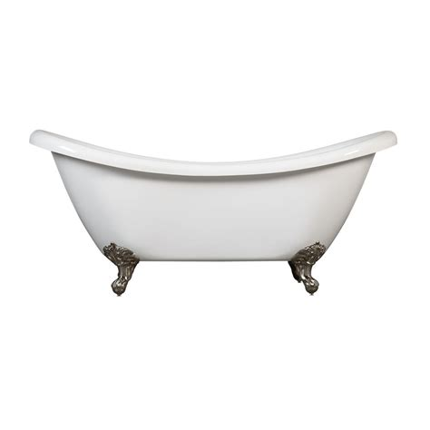 used antique bathtubs for sale used clawfoot bathtub for sale 28 images used antique bathtubs for sale ecr54borb