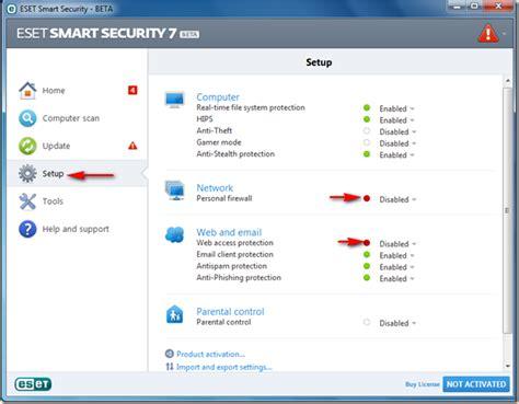 eset smart security 5 username and password eset smart security 5 username and password 2013 free hd
