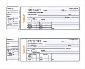 printable rent receipt template rent receipt template 13 free documents in pdf
