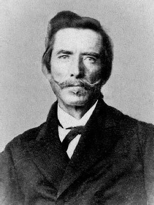 Raphael Semmes and the CSS Alabama - Essential Civil War