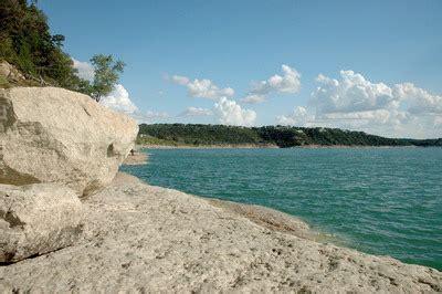 canyon lake boat rentals military new braunfels and canyon lake ready for summer fun