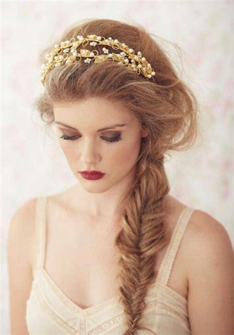 Ballerina Hairstyles by Braid Image 3573810 By Loren On Favim