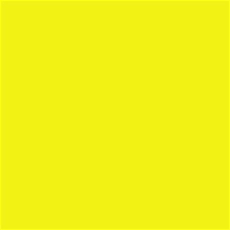 significado color amarillo qu 233 significa y qu 233