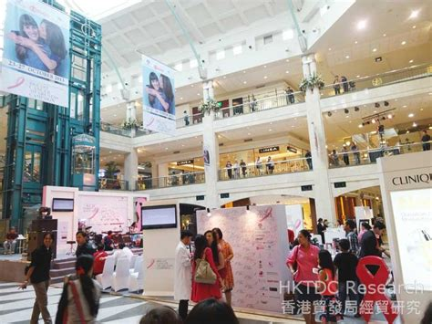 design shopping event zenith the modernisation of indonesia s retail sector