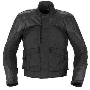 Jaket Neo Alpinestars By Toodzz alpinestars neo textile jacket black
