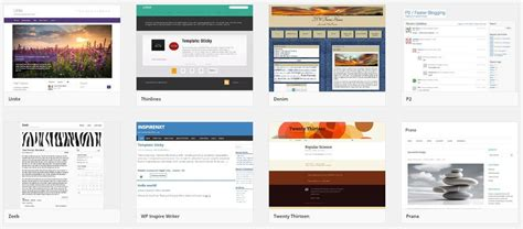 themes wordpress gratuit 2015 25 th 232 mes wordpress gratuits 224 d 233 couvrir en 2015