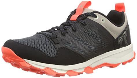 Sepatu Adidas Kanadia Tr7 precios de adidas kanadia tr7 baratas ofertas para
