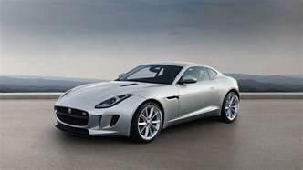 jaguar f type s 233 explorez ce magnifique 233 sport