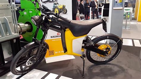Electric Motorbike Motor by Electric Motorcycle With Brushless Hub Motor