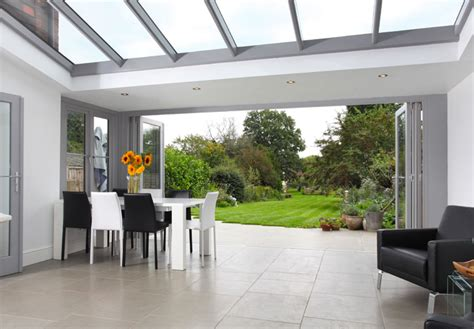L Shaped Kitchens Designs orangeries on listed buildings sympathetic orangery