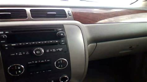 chevy tahoe cracked dashboard recall image gallery 2010 tahoe dash