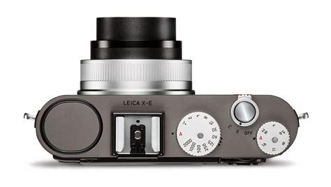 Leica X leica announces x typ 113 and x e typ 102 cameras