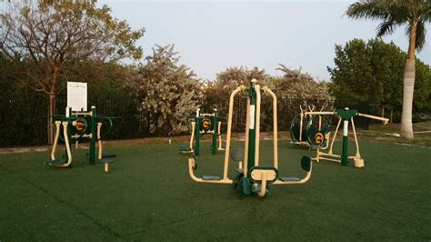 fitness zone at fishermen s the harborwalk