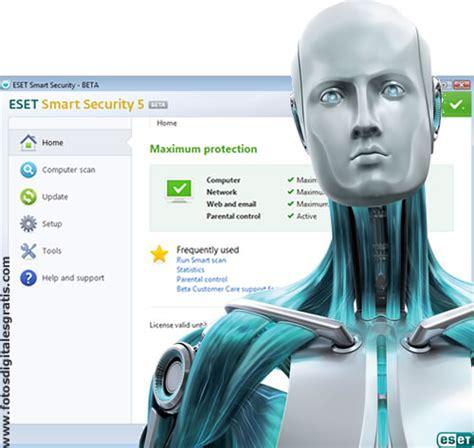 seriales eav nod32 licencias actualizadas para tu antivirus nod32 nuesvas