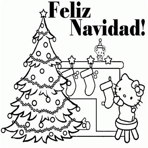imagenes de navidad niños dibujos para colorear peppa pig navidad