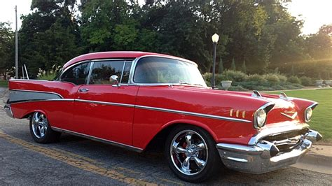 chevy bench seat for sale 57 chevy bel air bench seat for sale html autos post