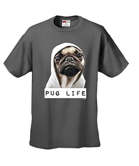 pug shirts for sale pug t shirt only 8 59 limited time sale pug buzzpug buzz