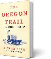 the oregon trail a new american journey books the boston globe s books for a 2017 summer reading list