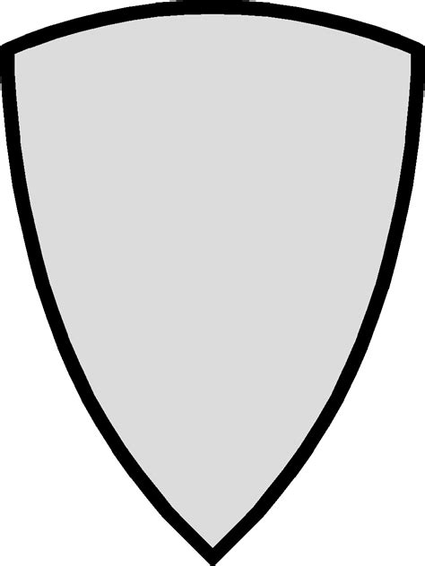 crest shapes clip art 60 gt gt 19 nice shield patch