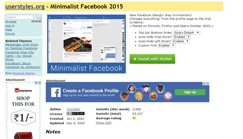 facebook theme creator extension how to change facebook s default theme to any color you