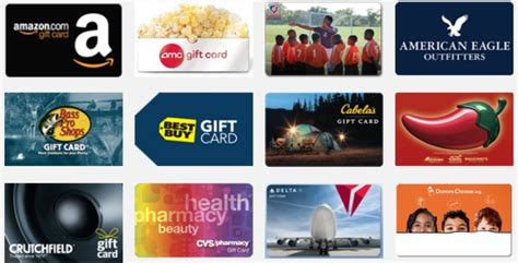 Rewards Gift Cards - new from tehoria gift card rewards