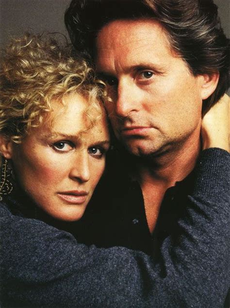 film michael douglas 17 best images about infidelity adultery in the movies on
