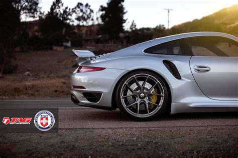 stanced porsche 911 widebody image gallery stanced 911